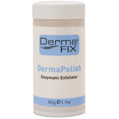 Derma Polish 50g - web new 1