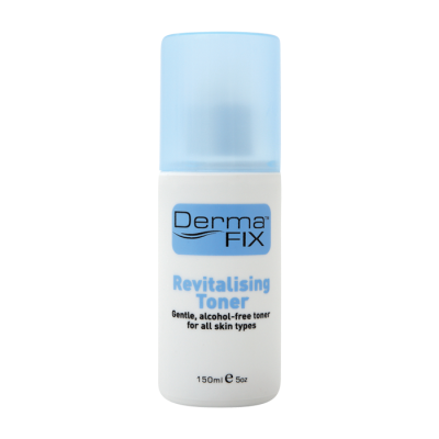 revitalising-toner-new