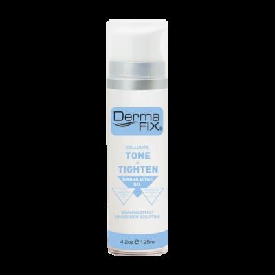 DermaFix Cellulite Tone & Tighten