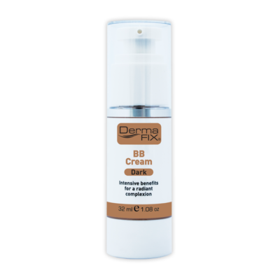 DermaFix BB Cream Dark