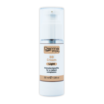 DermaFix BB Cream Light
