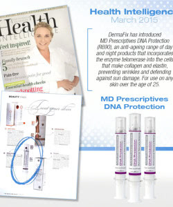 DermaFix-Press-Pages-Health-Intelligence