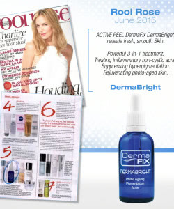 DermaFix-Press-Pages-Rooi-Rose-June-DermaBright