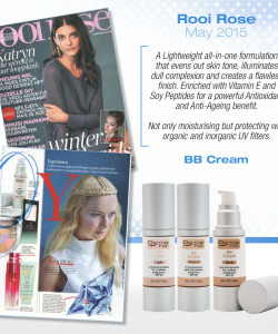 DermaFix-Press-Pages-Rooi-Rose-May