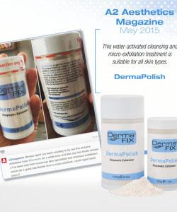 DermaFix-Press-Pages-A2-Aesthetics