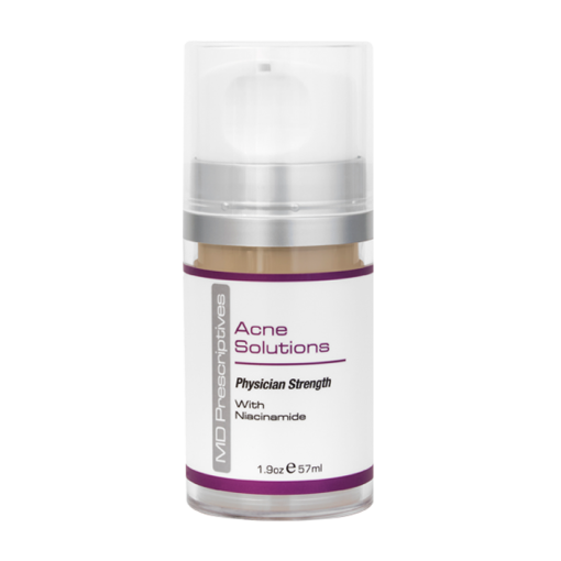 MD-Prescriptives-Acne-Solutions