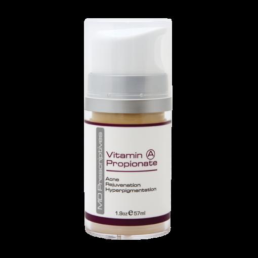 md-prescriptives-vitamin A propionate