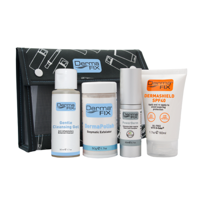DermaFix Power Kit