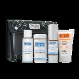 DermaFix Skin Rescue Kit