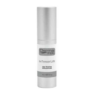 DermaFix InTensorLift_15ml