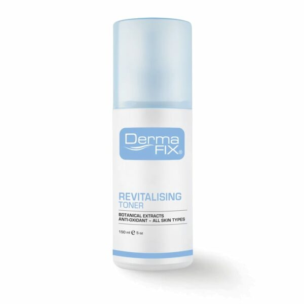150ml-Revitalizing-Toner-700x700px