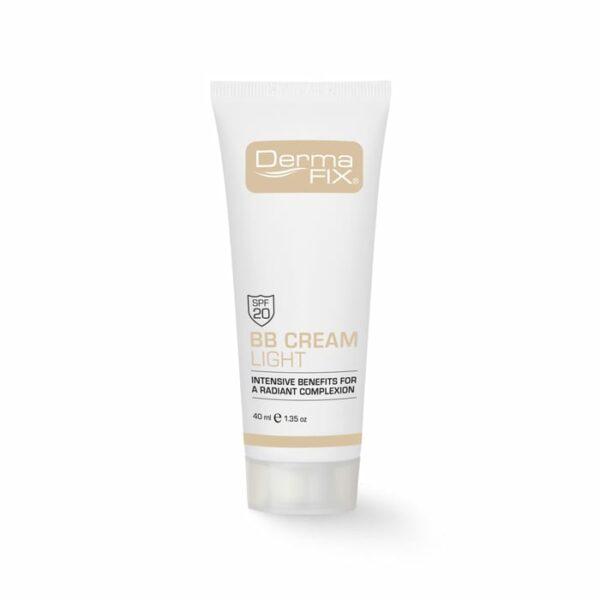 40ml-Light-BB-Cream-700x700px