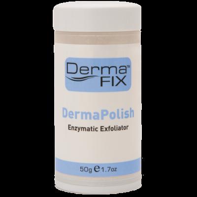 Derma Polish 50g - web new 1
