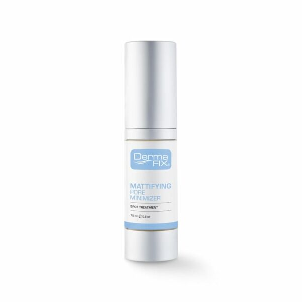 15ml-Mattifying-Pore-Minimizer