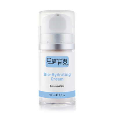 Bio-Hydrating-Cream