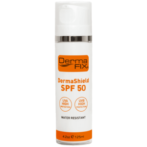 DermaFix-Dermashield-SPF-50-Sunscreen