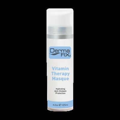 DermaFix Vitamin Therapy Masque 125ml
