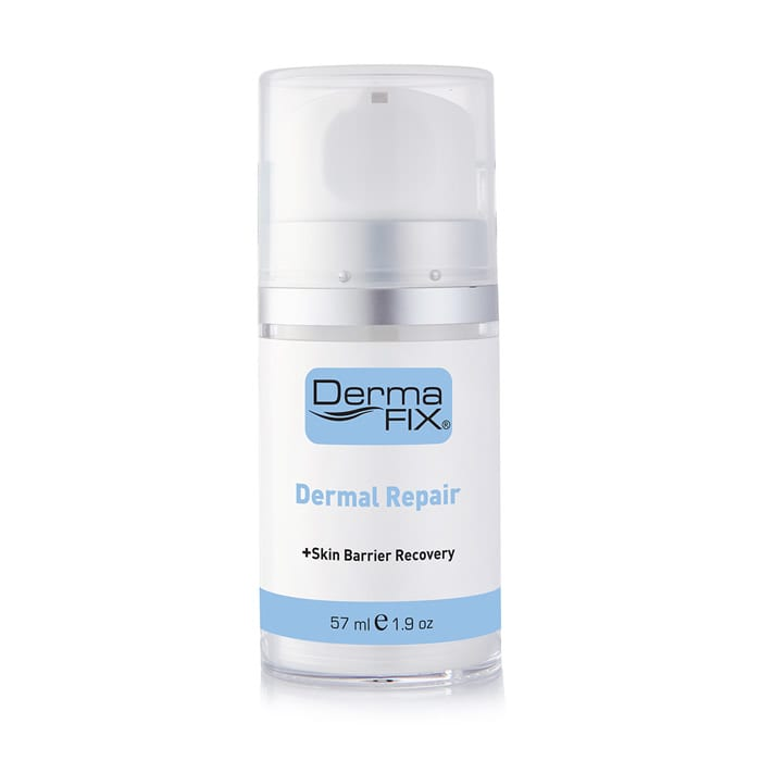 Dermal Repair Serum From Dermafix