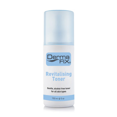 Revitalizing-Toner