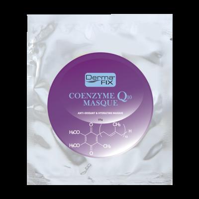 coenzyme-masque