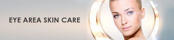 eye-area-skin-care