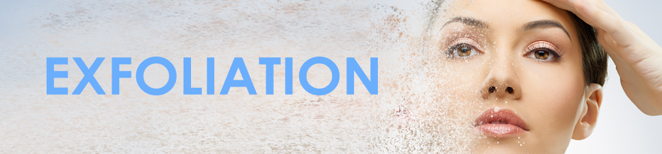 Exfoliation Different Ways To Exfoliate And Their Benefits
