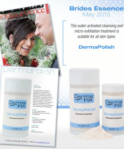 DermaFix-Press-Pages-Brides-Essence