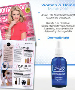 DermaFix-Press-Pages-Woman-and-Home