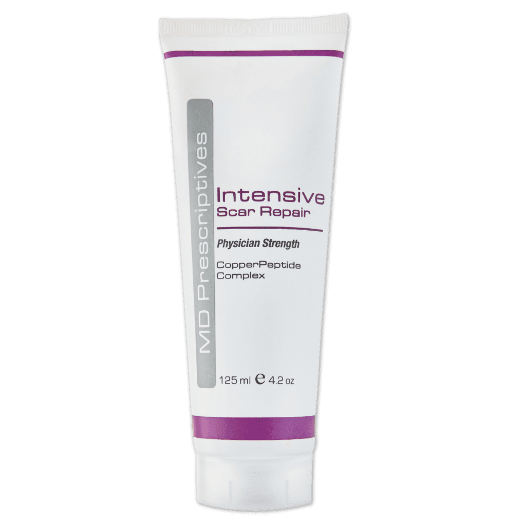 Intensive Scar Repair 150ml By Dermafix