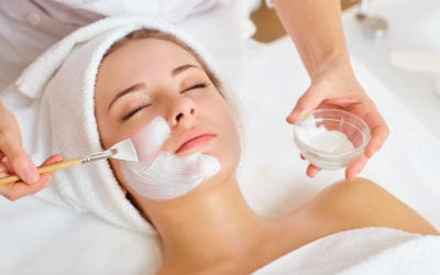 The best skin care advice from the professionals