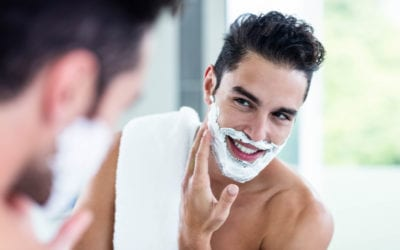 DermaFix Skin Care Products for Male Skin Care Concerns
