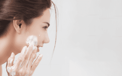 DermaFix Skin Care Conditioning Alkaline Wash
