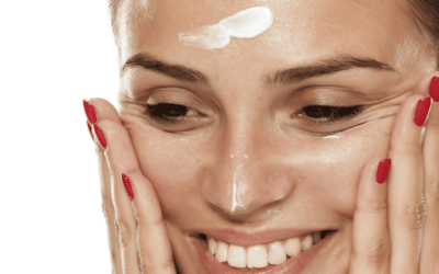 Top 5 DermaFix Cosmeceutical Skin Care must haves for 2017