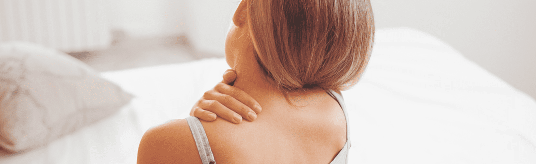 Benefits of using a targeted product for your neck and décolleté
