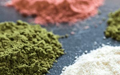 DermaFix Ferulic + C + E & other Vitamin C benefits