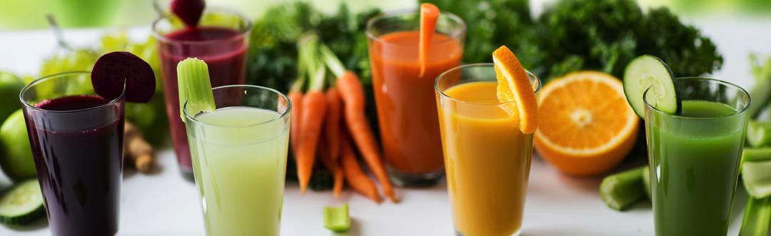 Dietary factors that can hamper skin health