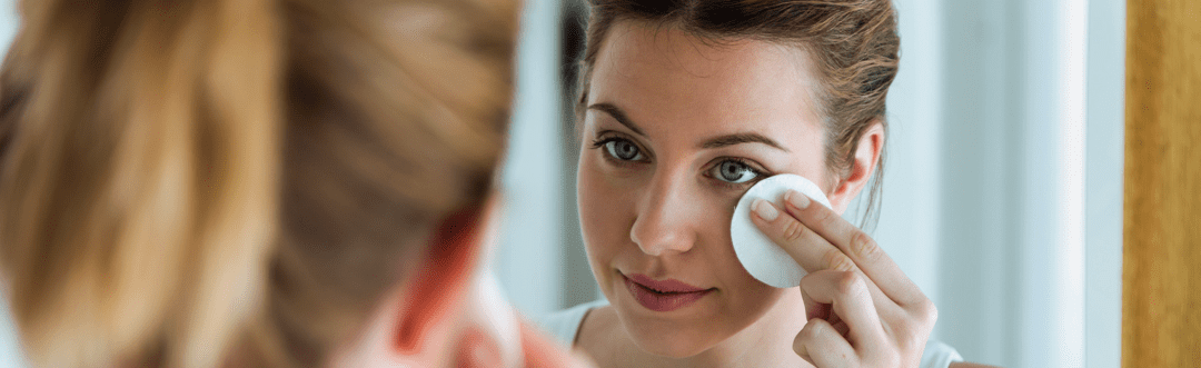 Skin Care Protocols vs 'Quick Fix' Procedures