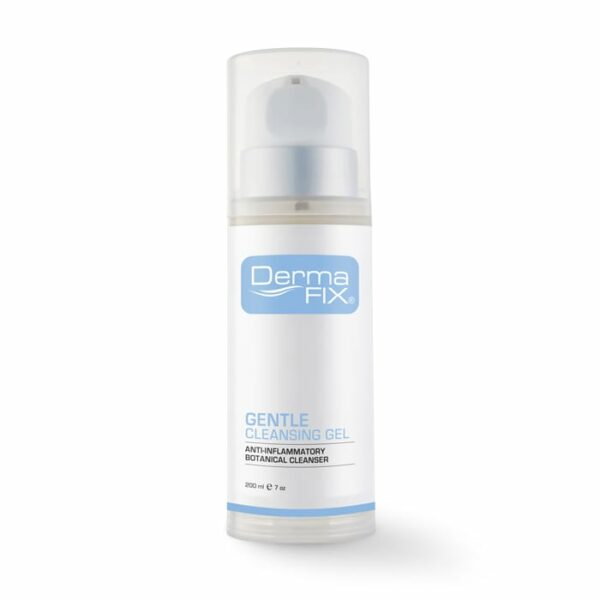 200ml-Gentle-Cleansing-Gel-700x700px