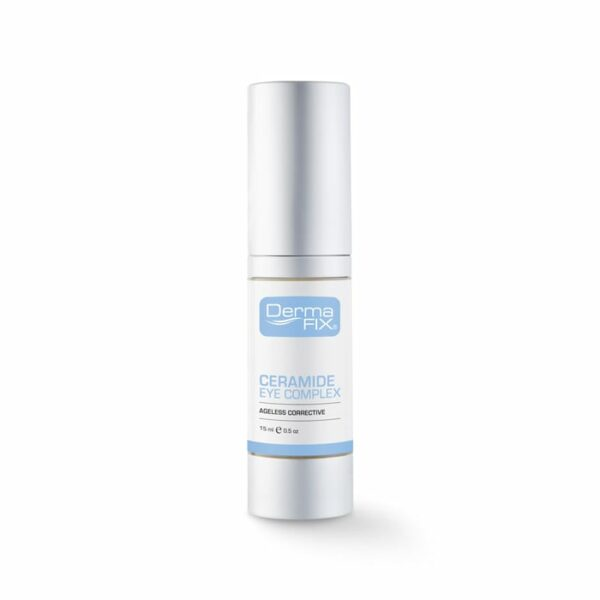 15ml-Ceramide-Eye-Complex-700x700px