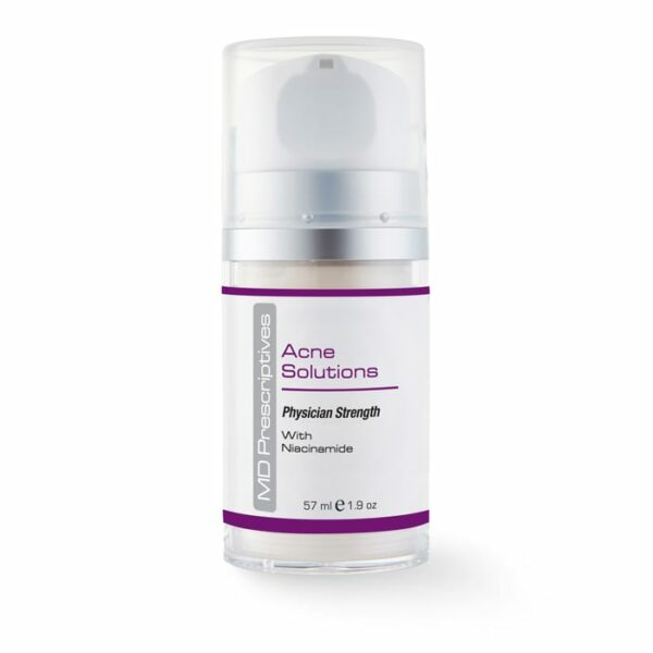 57ml-MD-Acne-Solutions-700x700px