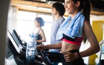 Skin care in your gym bag – Essentials one should keep nearby