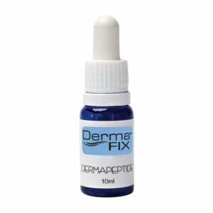 DermaPeptide