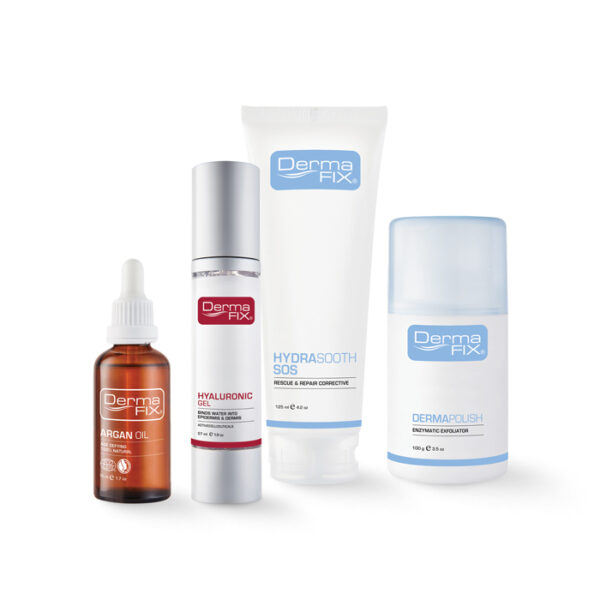 AT-HOME-V1-Hydrating-Facial-700x700px-new