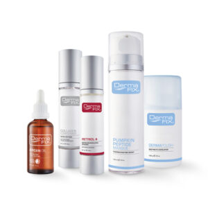 AT-HOME-V4-Anti-Ageing-Facial-700x700px-new