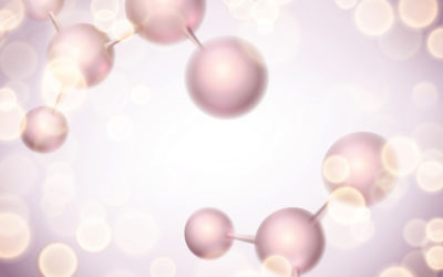 Retinoids vs Non Prescriptive Retinoids