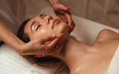 Top technologies to incorporate into your skin care journey